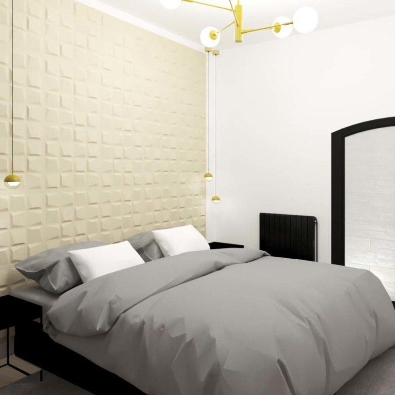 Travail sur le réaménagement d'une maison au niveau des pièces de vie telles que l'entrée, le salon, la salle à manger et la cuisine. Repenser les matériaux, les couleurs, les emplacements, les ambiances, les atmosphères grâce en partie aux mobiliers.